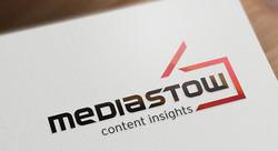 Mediastow