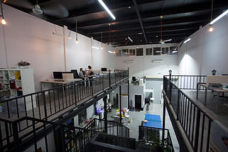 Add Chapter office Dubai.jpg