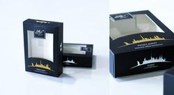Sweetwave Packaging