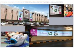 Mega Mall 04