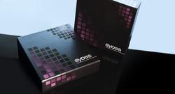 SYOSS-BOX