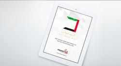 Mediastow Ad