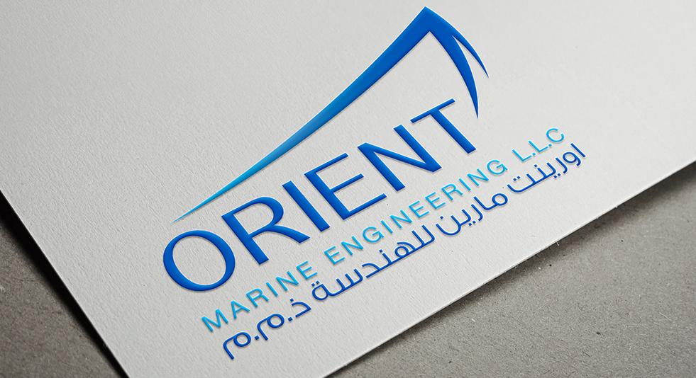 Orient ID