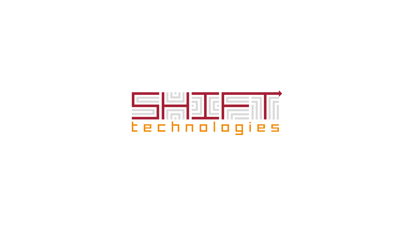 Shift Technologies Identity
