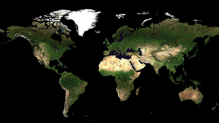 thomas-map.jpg