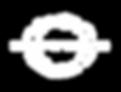Logowitdekkend_Tekengebied 1 kopie 3.png