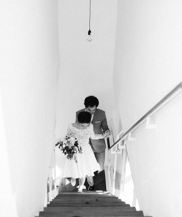 Events_Weddings_Gallery_AR.jpg