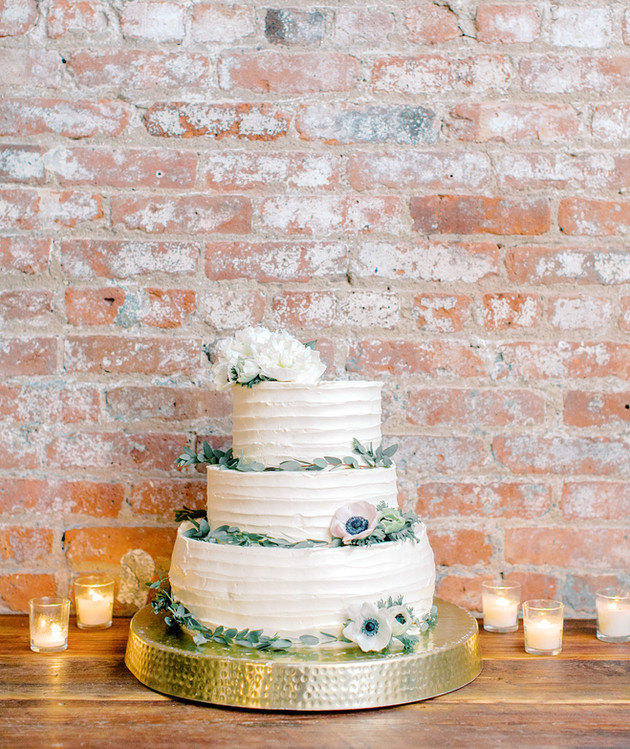 Events_Weddings_Gallery_W.jpg