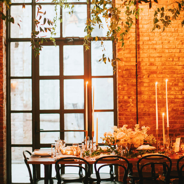 Events_Weddings_Sub_Gallery_D.jpg