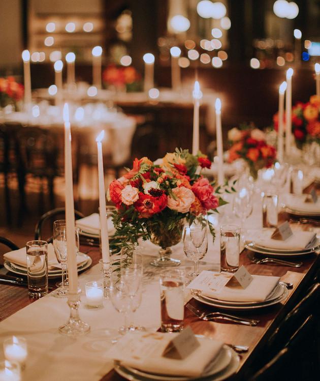Events_Weddings_Gallery_Y.jpg