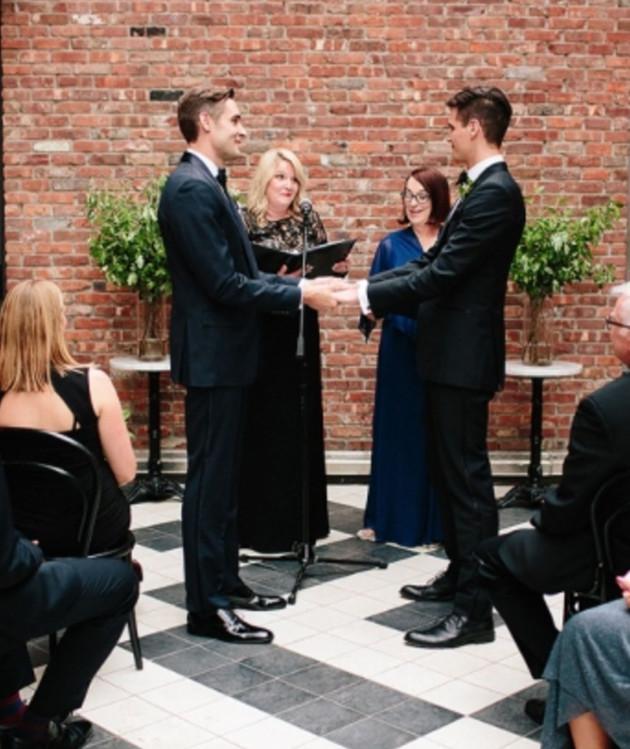 Events_Weddings_Gallery_AV.jpg