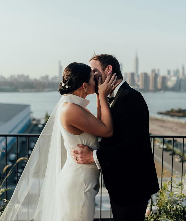 Events_Weddings_Gallery_R.jpg