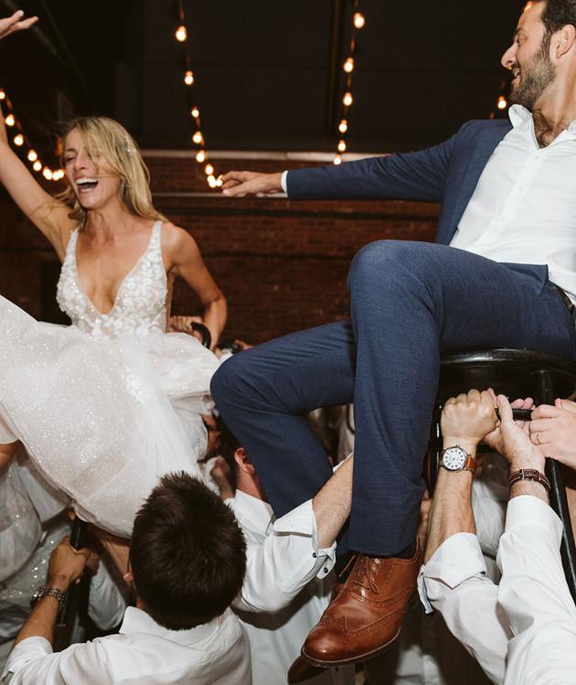 Events_Weddings_Gallery_AE.jpg