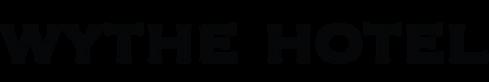 Wythe Hotel Logo.png