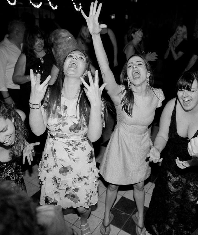 Events_Weddings_Gallery_AF.jpg