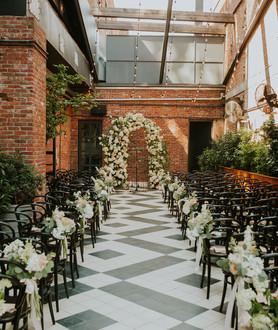 Events_Weddings_Gallery_AK.jpg