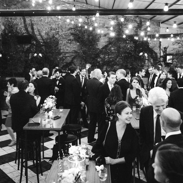 Events_Weddings_Sub_Gallery_C.jpg