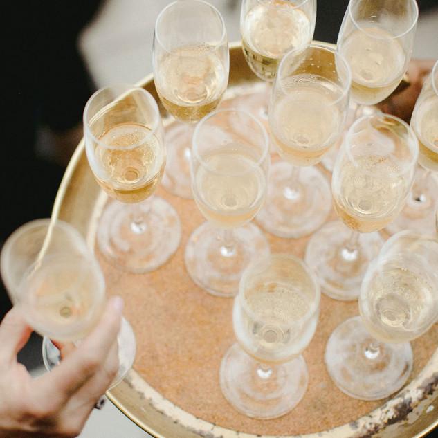 Events_Weddings_Sub_Gallery_E.jpg