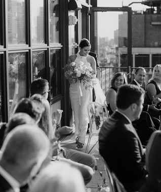 Events_Weddings_Gallery_AM.jpg