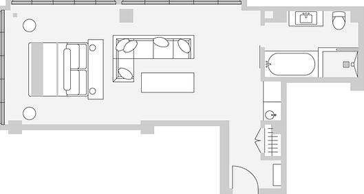 North-7th-loft.jpg