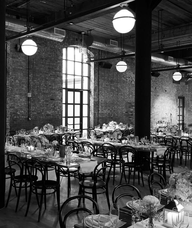 Events_Weddings_Gallery_S.jpg
