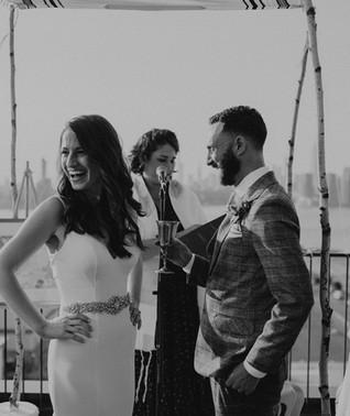 Events_Weddings_Gallery_Z.jpg