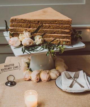 Events_Weddings_Gallery_AP.jpg
