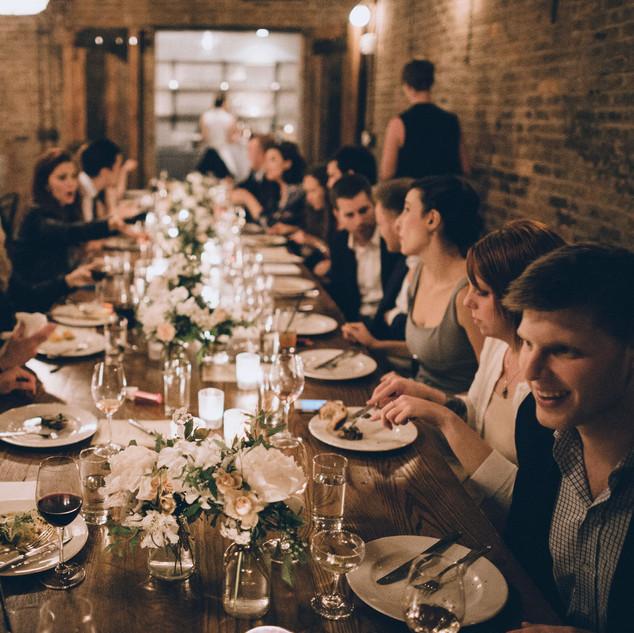 Events_Weddings_Gallery_B.jpg