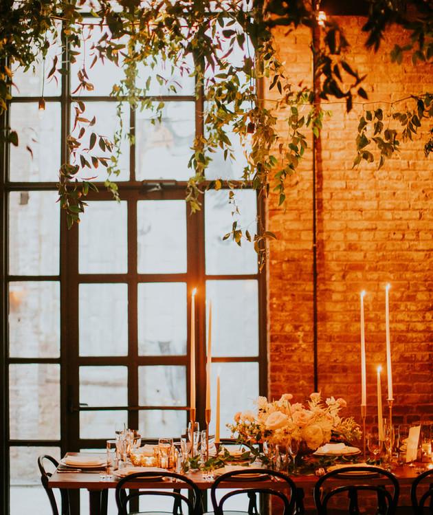 Events_Weddings_Gallery_AL.jpg