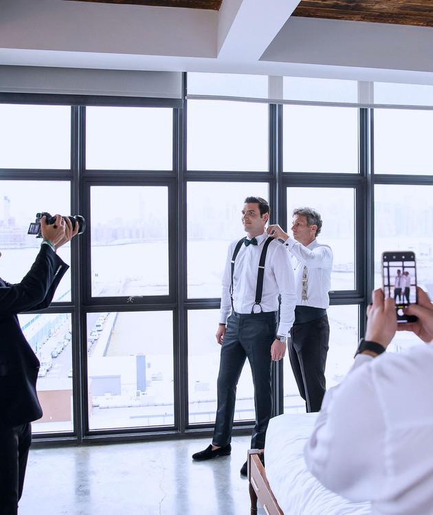 Events_Weddings_Gallery_AJ.jpg