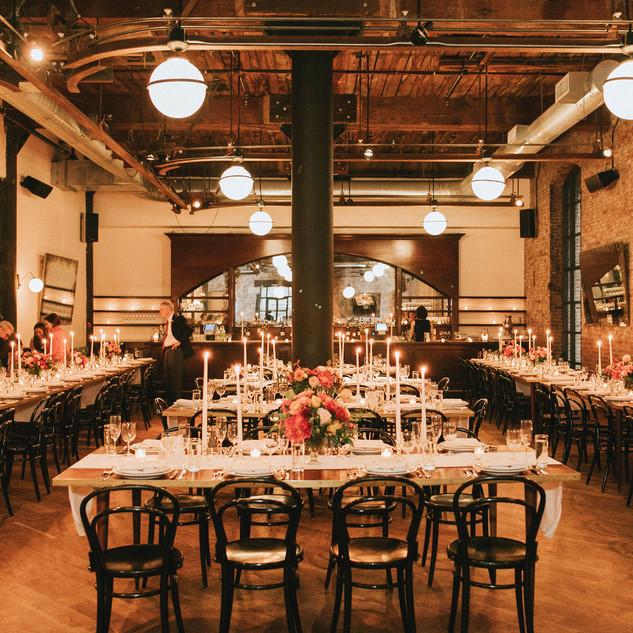 Events_Weddings_Sub_Gallery_F.jpg