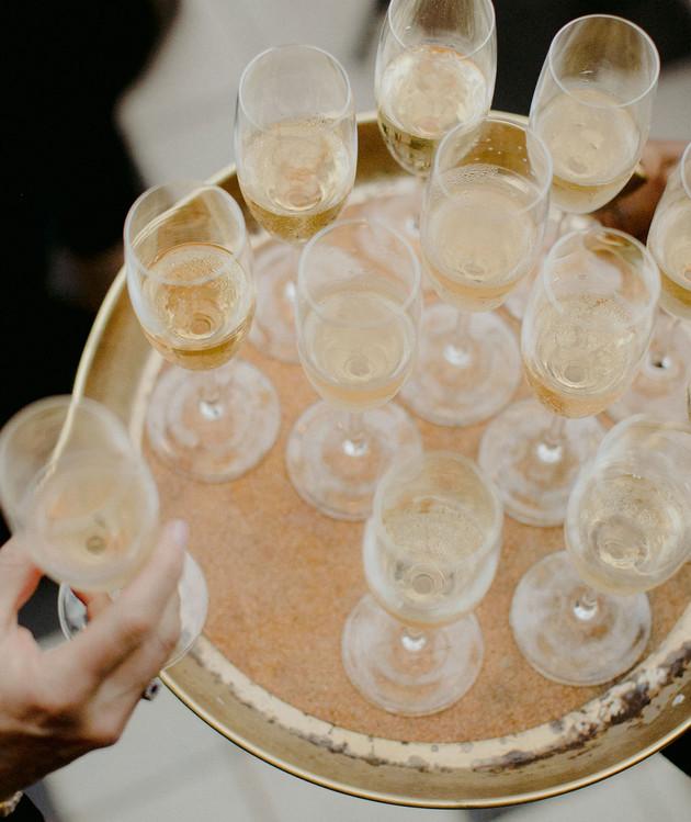 Events_Weddings_Gallery_AB.jpg