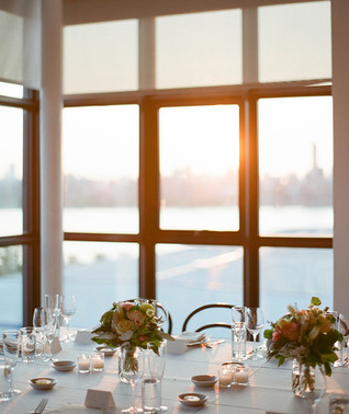 Events_Weddings_Gallery_C.jpg