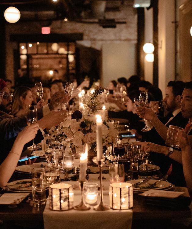 Events_Weddings_Gallery_AD.jpg