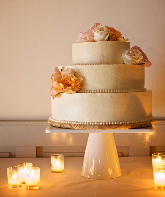 Events_Weddings_Gallery_AQ.jpg