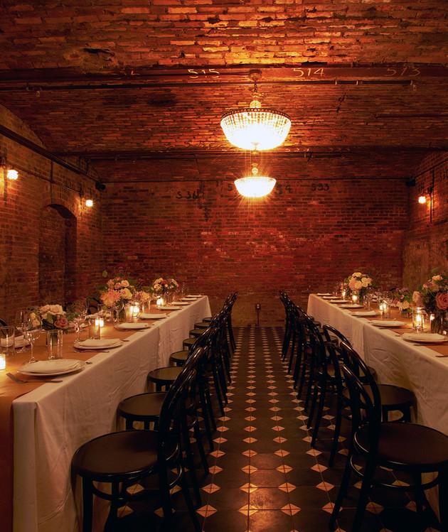 Events_Weddings_Gallery_E.jpg
