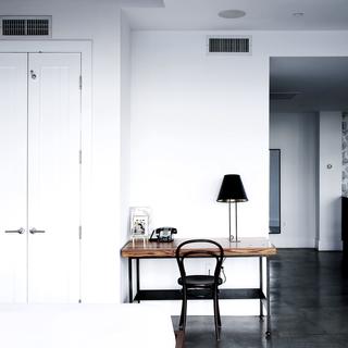 Room 705_Tsay.png