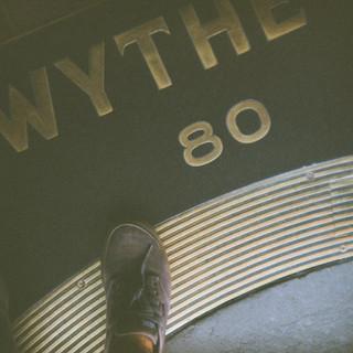 6-14-17 Wythe Door.JPG
