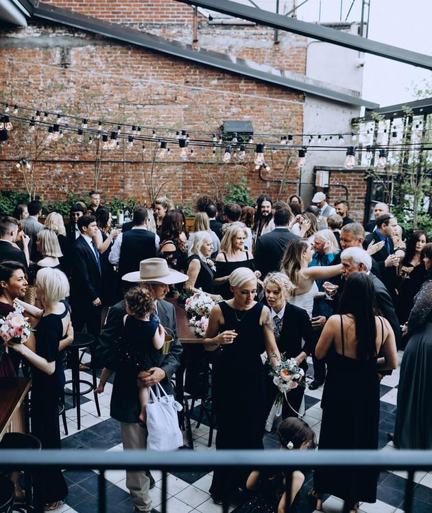 Events_Weddings_Gallery_U.jpg