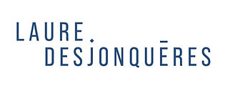 Logo_Laure_Desjonquères_bleu-01.jpg