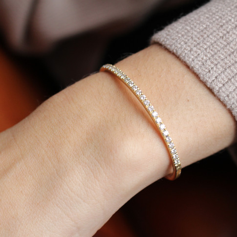 Bracelet Bradbury