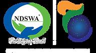 NDSWA-Logo-New.png