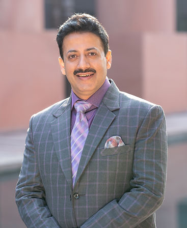 Gaurav-Grover_Founder-and-Chairman.jpg