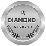 Gracious-Diamond-Sponsor.png