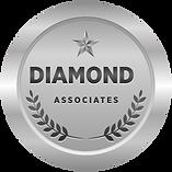 Gracious-Diamond-Associate.png