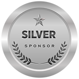 Gracious-Silver-Sponsor.png