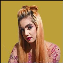 Sahiba-Kaur_Gracious.png