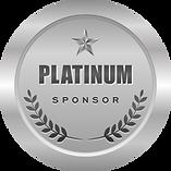 Gracious-Platinum-Sponsor.png