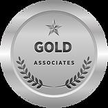 Gracious-Gold-Associate.png