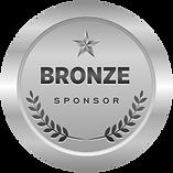Gracious-Bronze-Sponsor.png